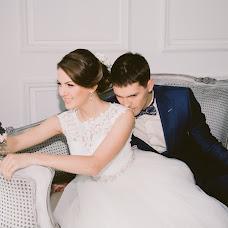 Wedding photographer Diana Sinyaeva (DianaSinyaeva). Photo of 25.11.2014