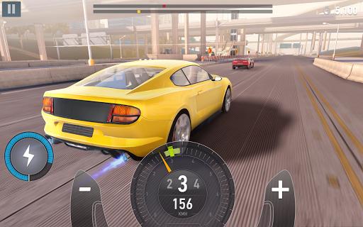 Top Speed 2: Drag Rivals & Nitro Racing apkpoly screenshots 6