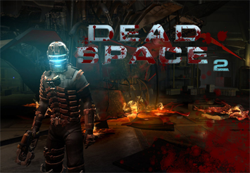 Dead Space 2 [Full] [Español] [MEGA]