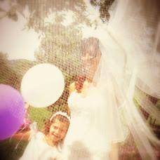 Wedding photographer Luca Vangelisti (LucaVangelisti). Photo of 30.11.2016