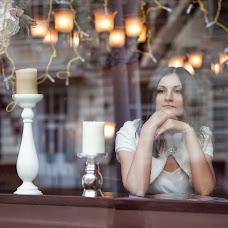 Wedding photographer Olga Butko (kian). Photo of 10.02.2014