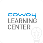 Coway LEARNING CENTER 모바일 icon