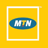 MTN Protect