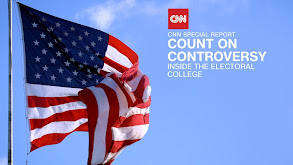 Count on Controversy: Inside the Electoral College thumbnail