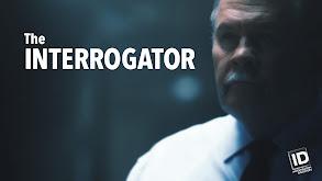 The Interrogator thumbnail
