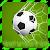 وصلة كرة القدم : إحترافية file APK Free for PC, smart TV Download