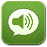 150 Funny SMS Message Notifications ringtones 1.4