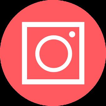Magnus - Art App