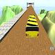 Furious Hill Climb Racing Bus