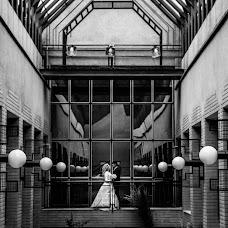 Wedding photographer Aleksandr Googe (Hooge). Photo of 21.07.2017