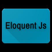 Eloquent javascript ebook