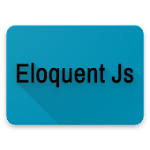 Eloquent javascript ebook
