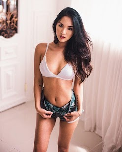 Sexy Asian Girls - náhled
