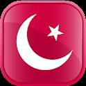 Beautiful Islamic Ringtones icon