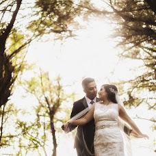 Wedding photographer Carlos Curiel (curiel). Photo of 17.01.2017