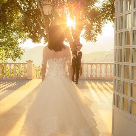 Wedding photographer Fabio Catarinacci (fabiocatarinacc). Photo of 31.08.2016
