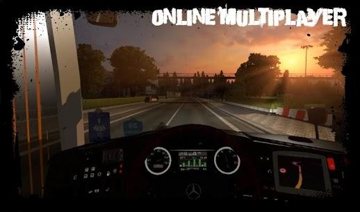 Travego – 403 Bus Simulator 7