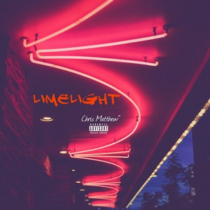 Cover Art for song Limelight