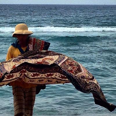 """""""La solitudine è ascoltare il vento e non poterlo raccontare a nessuno"""" di FrancescaWagnerL"""