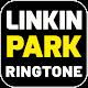 Linkin Park ringtones free Download for PC Windows 10/8/7