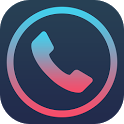 Smart Call Logs (Phone + Contacts and Calls) icon