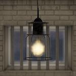 Jailbreak - Prison Escape Icon