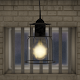 Jailbreak - Prison Escape (game)