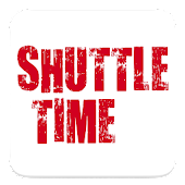 BWF Shuttle Time