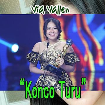 Via Vallen Konco Turu APK Latest Version Download - Free