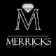 MerricksJewelry.com