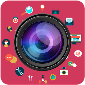 Selfie Camera HD - Android Apps on Google Play