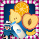 Fruit Breaker World APK