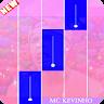 download MC KEVINHO Piano Tiles Game apk