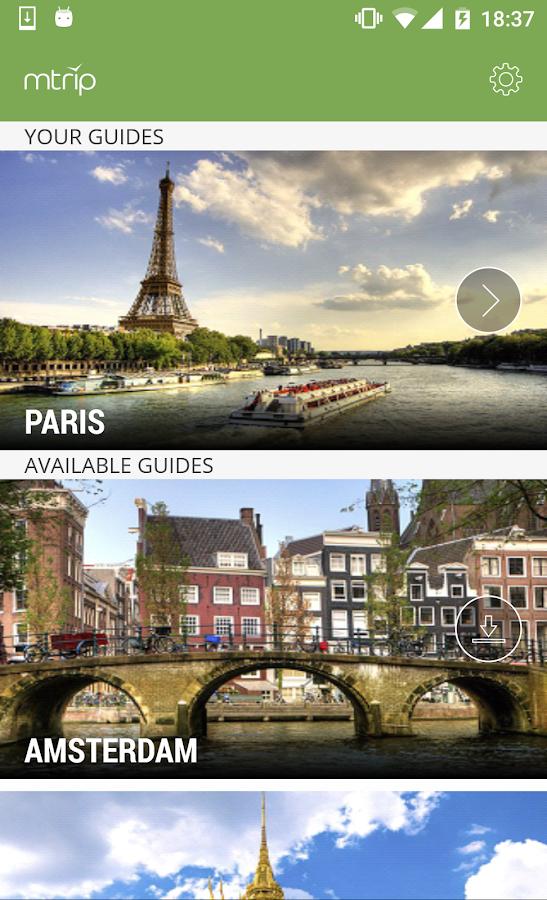 Msnbc News App Android