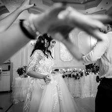 Fotograful de nuntă Andrei Staicu (andreistaicu). Fotografia din 06.02.2019