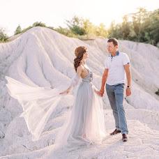 Wedding photographer Yuliya Boyarina (JuliyaBoy). Photo of 05.09.2018