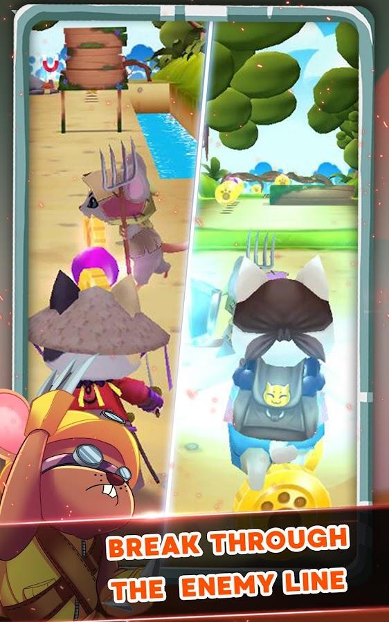 MANEVALL: Rescue Mission  google play ile ilgili görsel sonucu