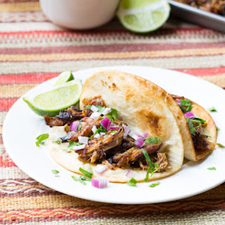 Best Slow Cooker Carnitas