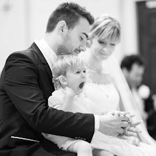Wedding photographer Aleksandr Dal Cero (dalcero). Photo of 12.03.2015