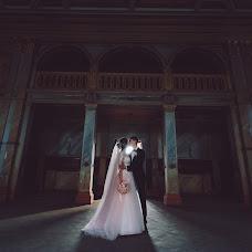 Свадебный фотограф Артём Елфимов (yelfimovphoto). Фотография от 12.01.2019