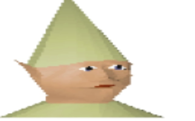 Lord Gnome Child The Dank