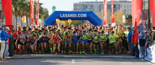 Photo: LaSansiViladecans2013