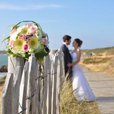Wedding photographer Malette Jenny (MaletteJenny). Photo of 23.01.2014
