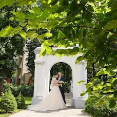 Fotograful de nuntă Sergey Tisso (Tisso). Fotografia din 14.08.2018