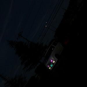 キューブキュービック YGNZ11のカスタム事例画像 たっちさんの2020年10月21日23:47の投稿