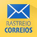 Rastreio Black (rastreamento correios) icon