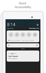 Light: Fast. Smart. Finder for PC-Windows 7,8,10 and Mac apk screenshot 9