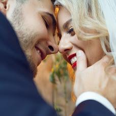 Wedding photographer Alya Anuprieva (alaanuprieva). Photo of 15.05.2019