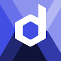 DoDay – To.Do.List, Manage Tasks & Daily Planner icon