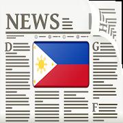 Philippines Newspaper